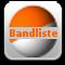 (c) Bandliste.de